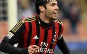 Kaka veut rester à Milan !