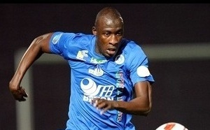 Mercato : Cheikh Ndoye intéresse Reims pour la saison prochaine !