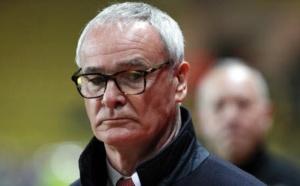 OL : Et si c'était Ranieri ?