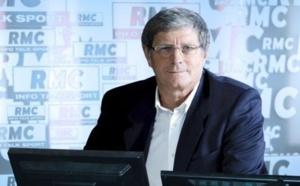 PSG : Larqué critique le choix David Luiz !