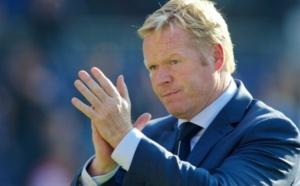 Ronald Koeman prochain coach de Southampton ?