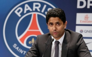 Le PSG sous la menace d'une exclusion des coupes Européennes ?
