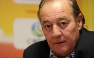 """RC Lens - Martel """"Les 10 M€ n'arriveront jamais"""""""