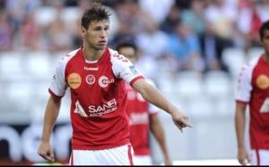 Reims : Caillot bloque le transfert de Grzegorz Krychowiak à Séville !
