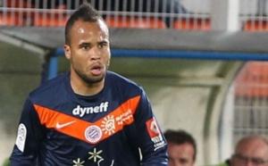 Bocaly tacle sévèrement le club de Montpellier !