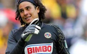 Direction la Liga pour Ochoa ?