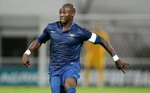 OFFICIEL : Mangala signe à Manchester City !
