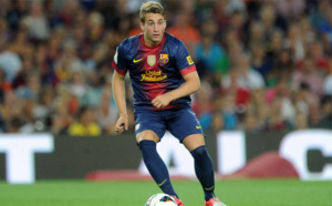 OFFICIEL : Deulofeu file en prêt !