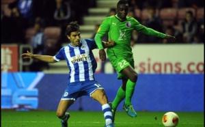 Chris Mavinga pourrait s'engager au Stade de Reims