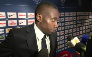 Le Real Madrid lâche le dossier Verratti pour un autre Parisien ?