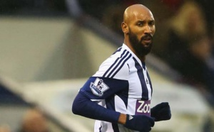 Officiel : Nicolas Anelka a annoncé son arrivée en Indian Super League