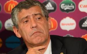 Un Portugais remplace un Portugais à la tête de la sélection Portugaise !