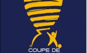 La programmation des 16e de finale de la Coupe de la Ligue