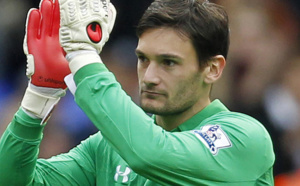 Lloris, nouvelle lubie du Real Madrid ?