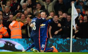 Premier League : Manchester United enfonce Arsenal