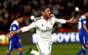 Liga : Le Real risque gros à Valence !