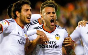Liga : Valence ou Séville, qui va perdre pied ?