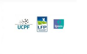 Pourquoi les français préfèrent la Ligue 1 à la Ligue des Champions? Tentatives d'explications