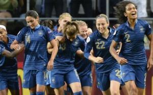 Le Stade des Lumières accueillera une finale de Coupe du Monde