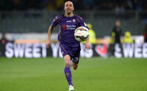 Serie A : Grande explication en vue