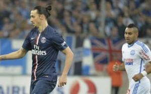Sanction réduite pour Zlatan Ibrahimovic et Dimitri Payet
