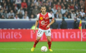 Reims : Le Red Star s'intéresse à Mickaël Tacalfred !