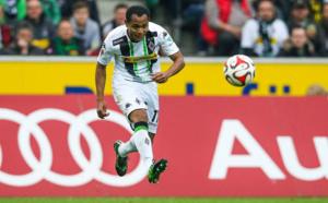 Bundesliga: Finale pour la 3e place
