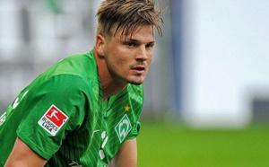 Sebastian Prödl va quitter le Werder Brême