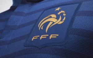 La liste de  Didier Deschamps pour France-Belgique et France-Albanie