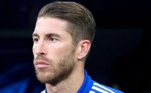 Manchester United offre un énorme contrat à Sergio Ramos