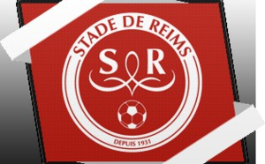 Un international Géorgien vers le Stade de Reims ?