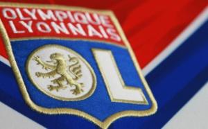 OL : Un international Français en approche