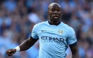 Manchester City va acheter Nicolas Otamendi et prêter Eliaquim Mangala