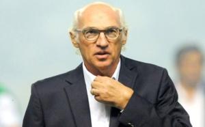 Moukandjo insulté : Carlos Bianchi réagit !