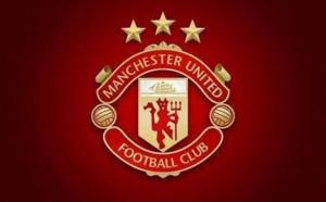Manchester United tente de consoler De Gea avec un énorme contrat