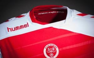 Stade de Reims : Kossi Agassa revient, pas David Ngog pour le déplacement à Toulouse