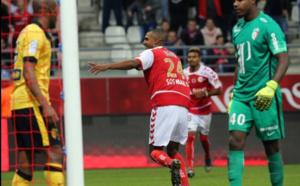 Reims-Lille (1-0) : Les réactions