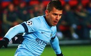 Coup dur pour Manchester City ?