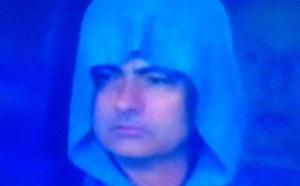 Chelsea : Un attaquant Ukrainien dans le viseur de Mourinho ?
