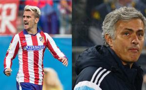 Mercato Chelsea : Mourinho insiste pour un international Français