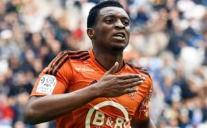 Le Stade de Reims ne regrette-t-il pas Benjamin Moukandjo ?