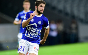 Troyes : Jimmy cabot vers Reims ?