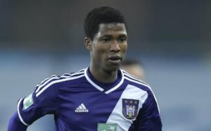 Un intérêt du Stade de Reims pour Ibrahima Conté ?