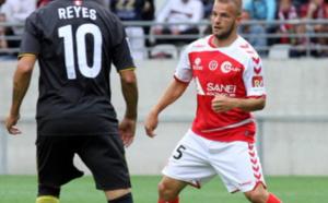 Auxerre espère obtenir le prêt de Turan