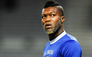 Djibril Cissé évoque qu'il pourrait sortir de sa retraite !