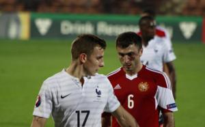 PSG : l'AS Rome ne lèvera probablement pas l'option d'achat de Lucas Digne !
