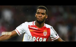 AS Monaco : Thomas Lemar, nouvelle attraction du prochain mercato ?
