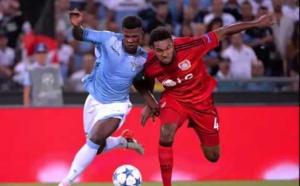 Un ailier offensif de la Lazio dans le viseur de Monaco ?