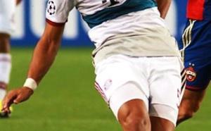 Bayern Munich : retour en Italie pour Benatia ?