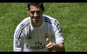 Arsenal : le successeur de Rosicky déniché au Real Madrid ?